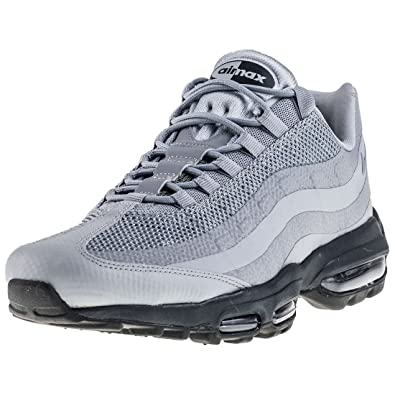cd5f8fdcf556d Nike Air Max 95 Ultra Essential Mens Trainers