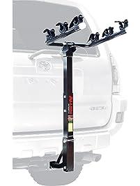 transit flatbed 4dlx 4 bike hitch rack manual