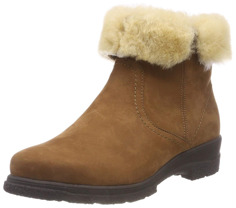 uk billig verkaufen großer Abverkauf Tropfenverschiffen Schuhe & Handtaschen Caprice Damen 9-9-26438-21 ...