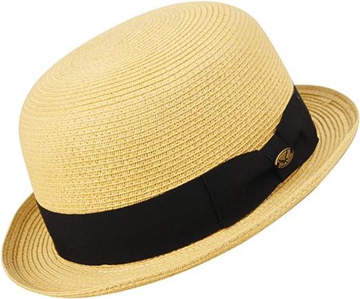 """yard 1/"""" wide vintage roll grosgrain green ribbon hat dress millinery 9"""