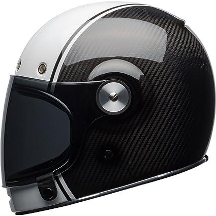 Bell Helmets 7092539 Bullitt Independent Full Face Motorcycle Helmet