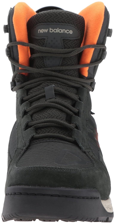 cd23dcf2536 New Balance Men's bm1000v1 Fresh Foam Walking Shoe