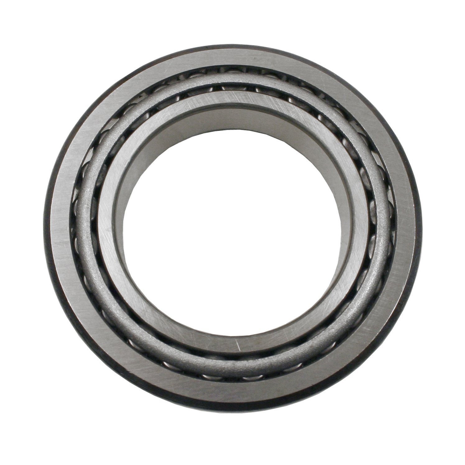 Beck Arnley 051-3384 Bearing