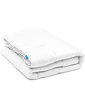 LUNA Weighted Blanket (15 lbs - 60x80)  bc4f54c72