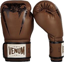 Venum Giant Sparring Boxing Gloves