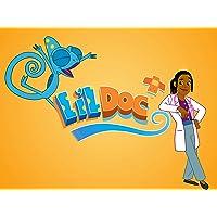 Li'l Doc - Season 1