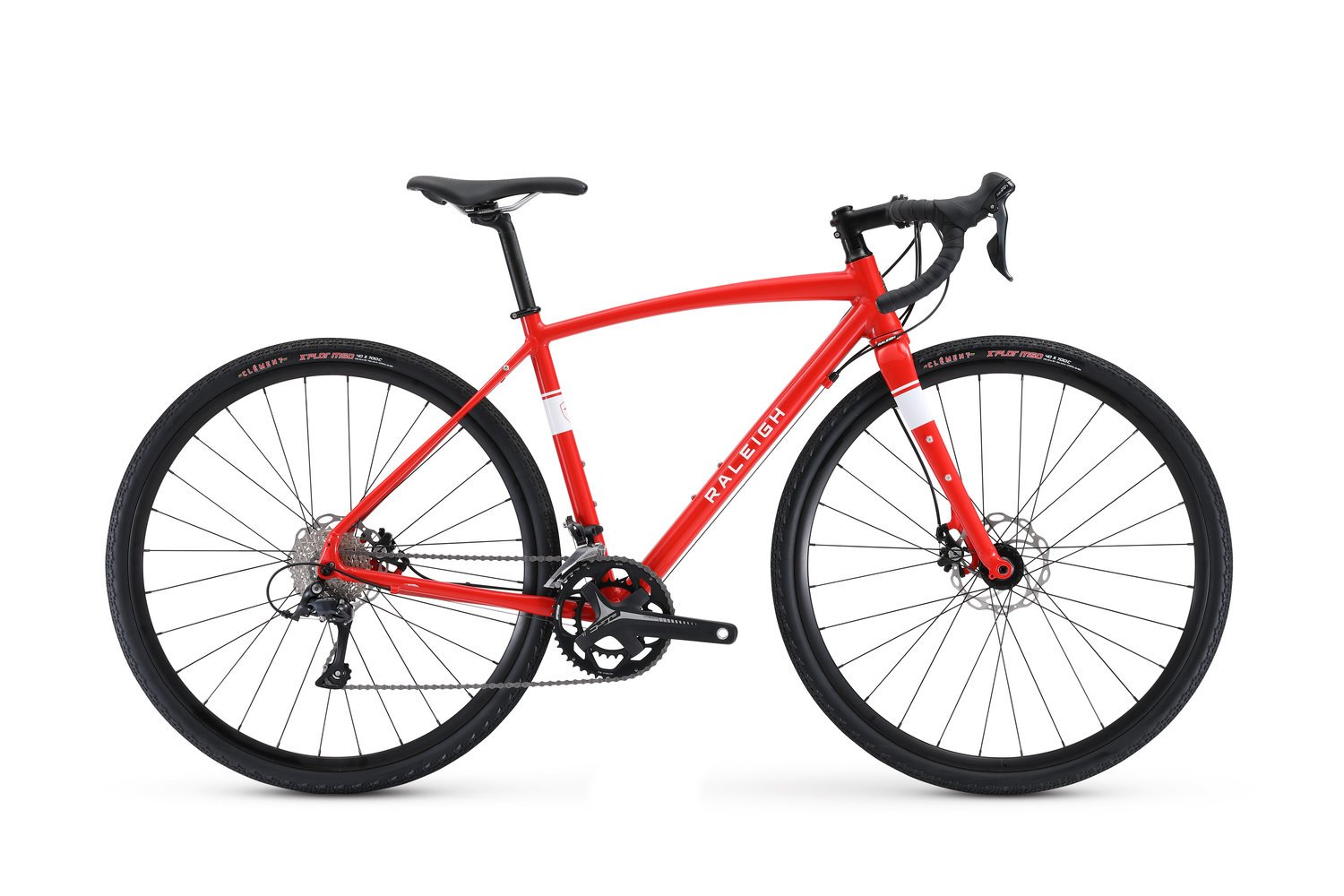 Amazon.com : Raleigh Bikes Amelia 2 Womens Adventure Road Bike 48cm Frame : Sports & Outdoors