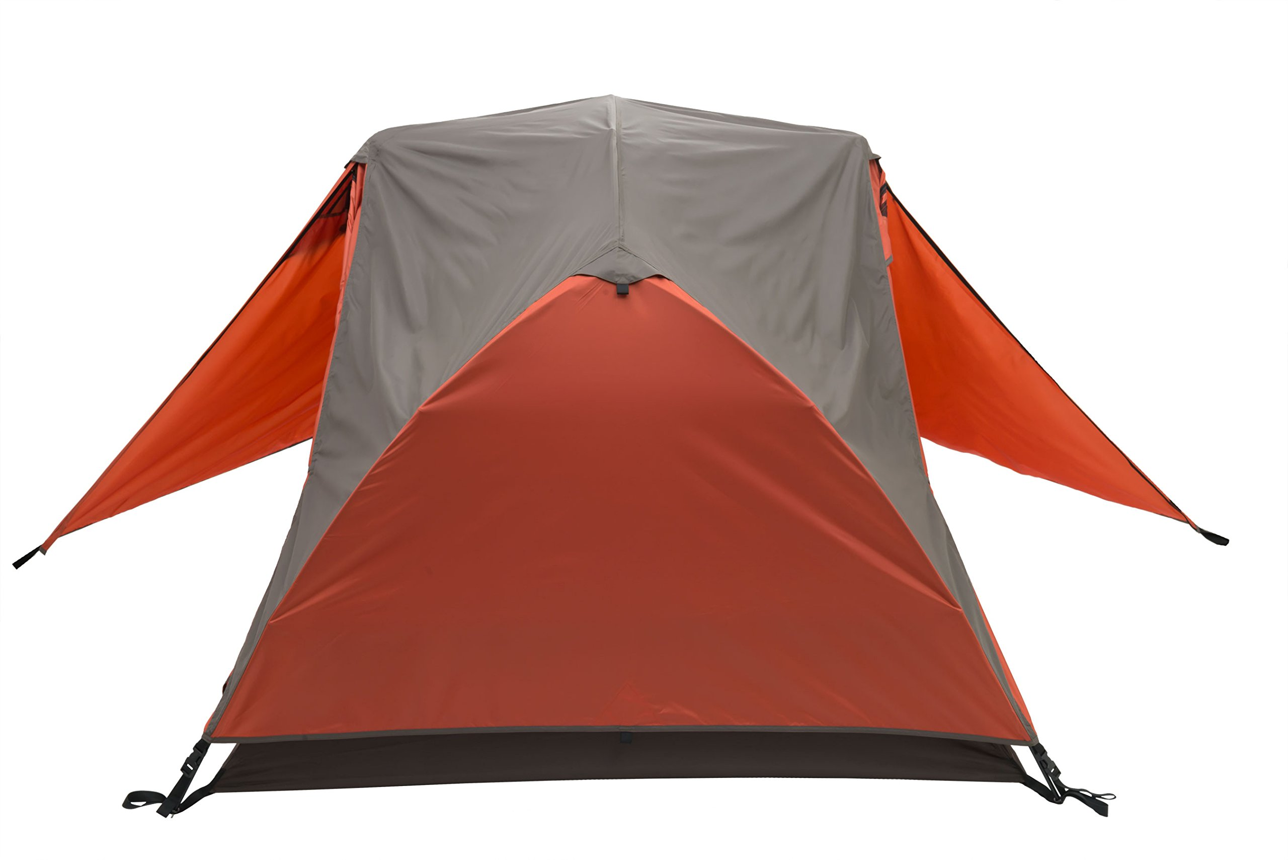 ALPS Mountaineering Chaos 2-Person Tent by ALPS Mountaineering (Image #6)