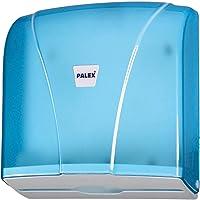 Palex 3464 Katlı Havlu Dispenseri