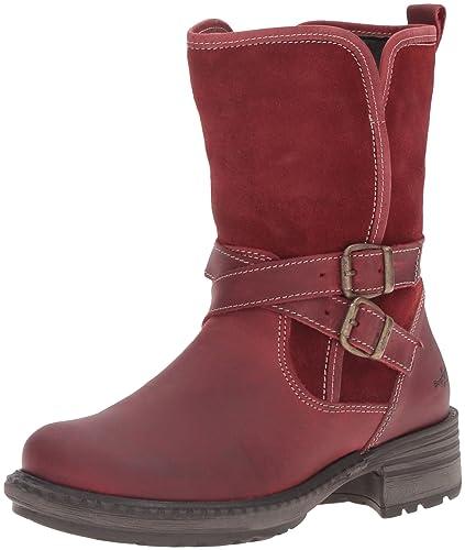 Women's Sahara Snow Boot