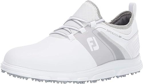 united states professional sale fashion styles Amazon.com   FootJoy Men's Superlites Xp-Previous Season Style ...