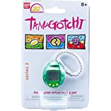 Bandai - Tamagotchi Serie 2 Chibi special 20th Anniversary - 1 Modele aléatoire - 3296580418008