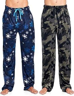 Ashford   Brooks Women s Long Sleeve Minky Micro Fleece Pajama Set ... 279f13ad4