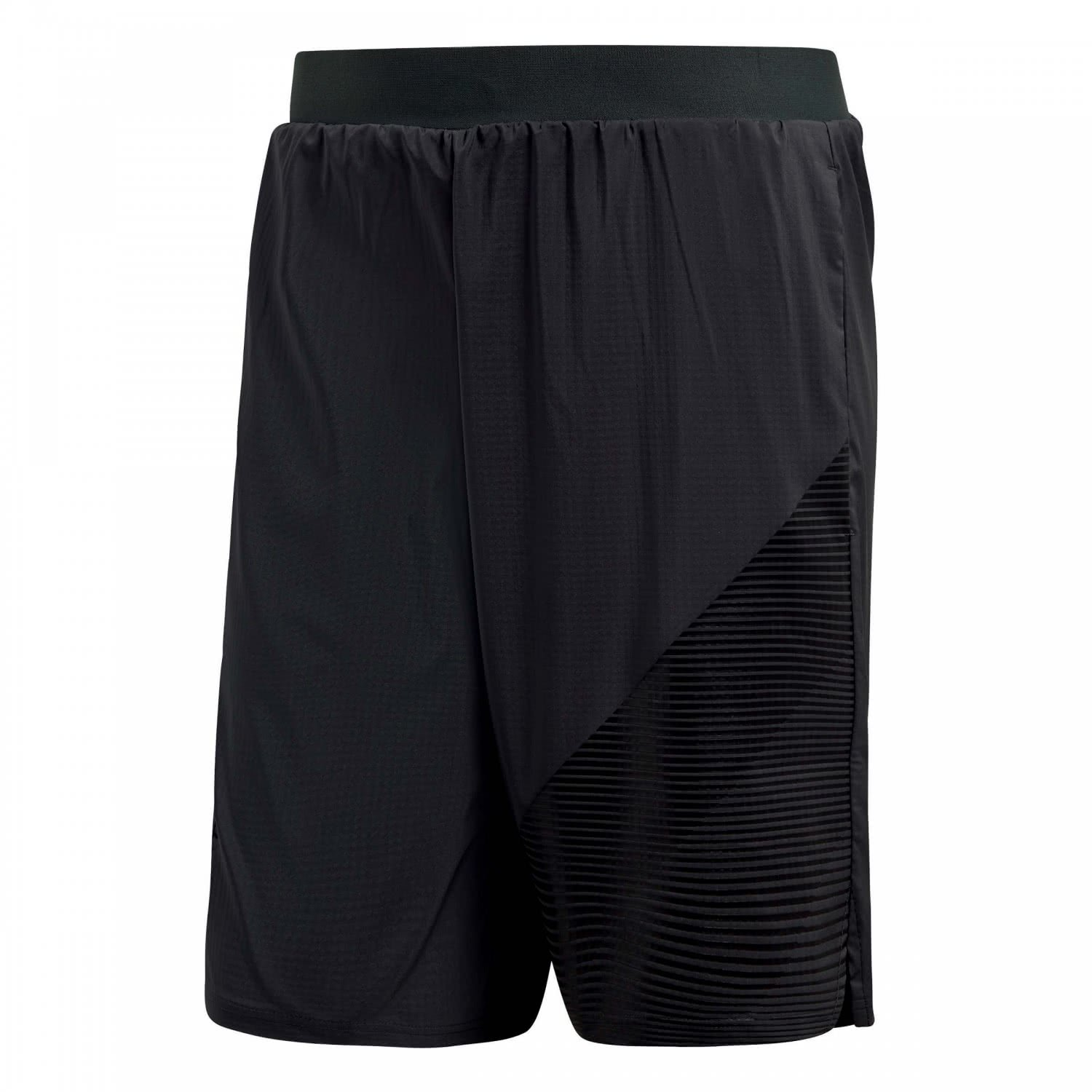 Adidas Herren DFB Seasonal Specials Woven Shorts