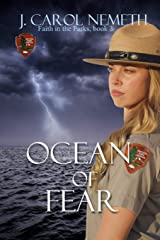 Ocean of Fear (Faith in the Parks) Paperback