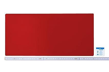 SNOWINSPRING Juego de 14 Piezas de 4 Llaves Combinadas de 12 Mm 10 Piezas de Revestimiento de Oro DCMT070204 Hoja CNC S12M-SDUCR07 // SDNCN1212H07 // SDJCL1212H07 // SDJCR1212H07