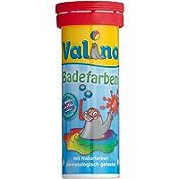 Valino - 6 Lotes con 10 colores