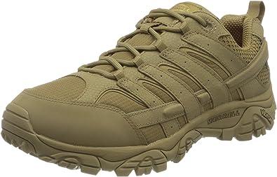 Merrell Moab 2 Tactical Shoe Men