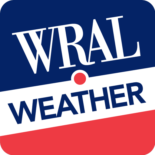 WRAL Weather (Soma Durham Nc)