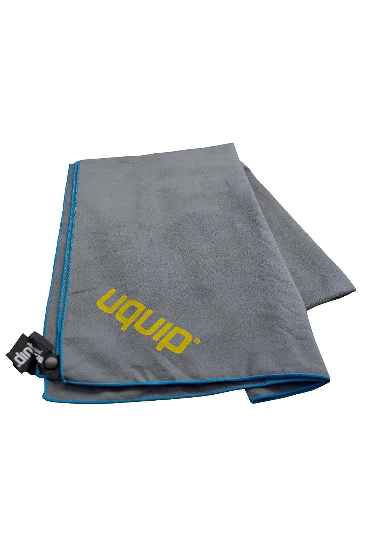 Uquip Agility