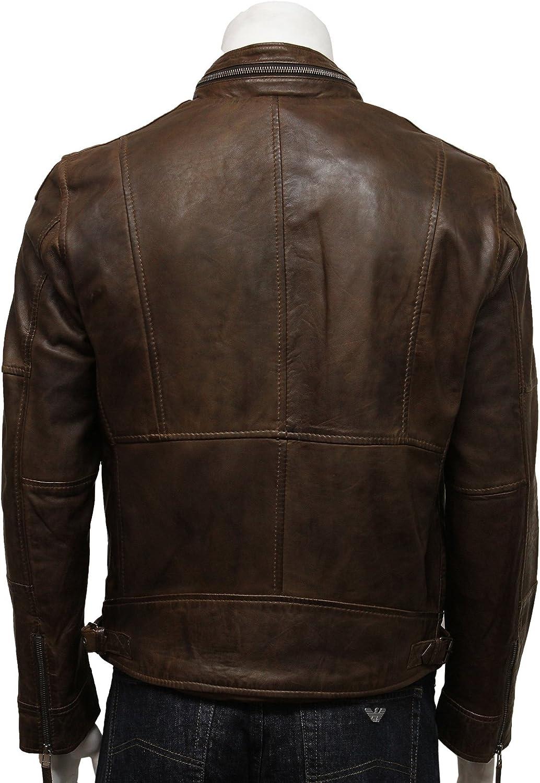 UK Womens Long Sleeve Zip Motor Biker Jacket Blazer Ladies Flight Coat Outwear