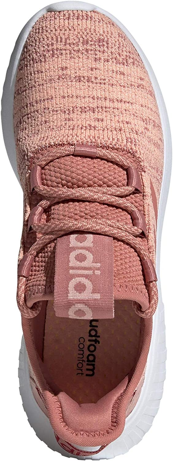 adidas Women's Sooraj Running Shoe