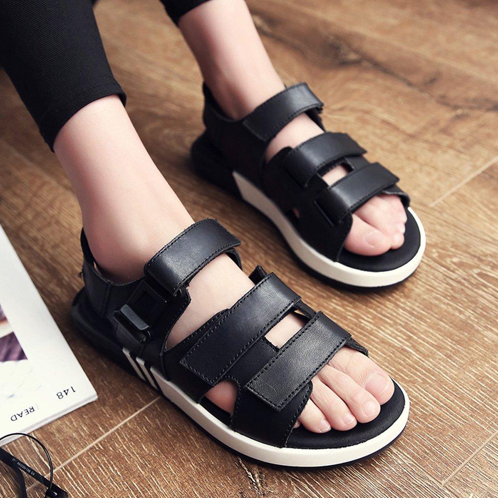 Men Sandals Slides Women Net Face Cool Strap Hiking Shoes Walking Summer Beach Fisherman Casual Beach Size 11 12 13