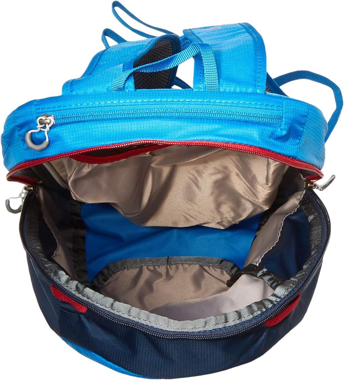 Deuter Mens Daypack Backpacks