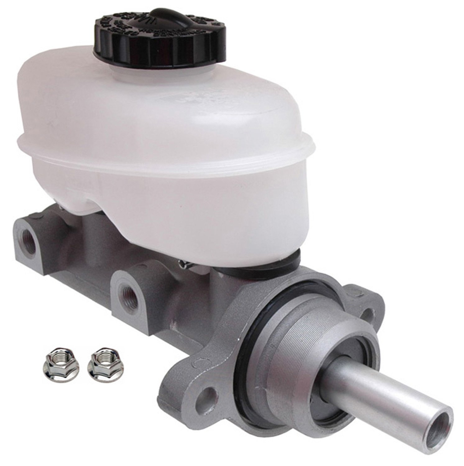 ACDelco 18M802 Professional Durastop Brake Master Cylinder Assembly