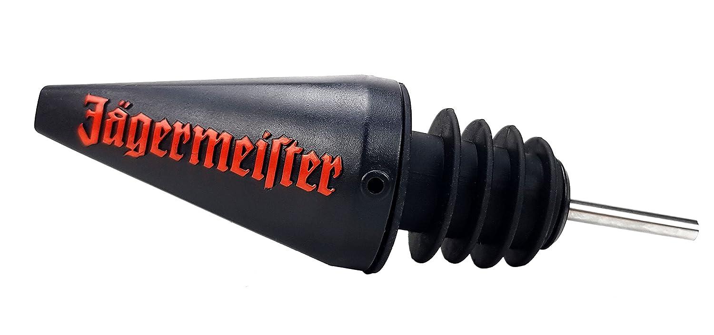 Jä germeister Ausgiesser Flaschenausgiesser Jägermeister