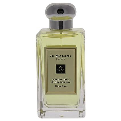 Jo Malone, Agua de colonia para mujeres - 100 ml.: Amazon.es ...