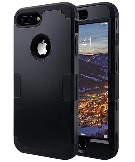 1 iphone 7 plus case