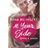 At your Side: Emma & Jaxon (Philadelphia Love Storys 1)
