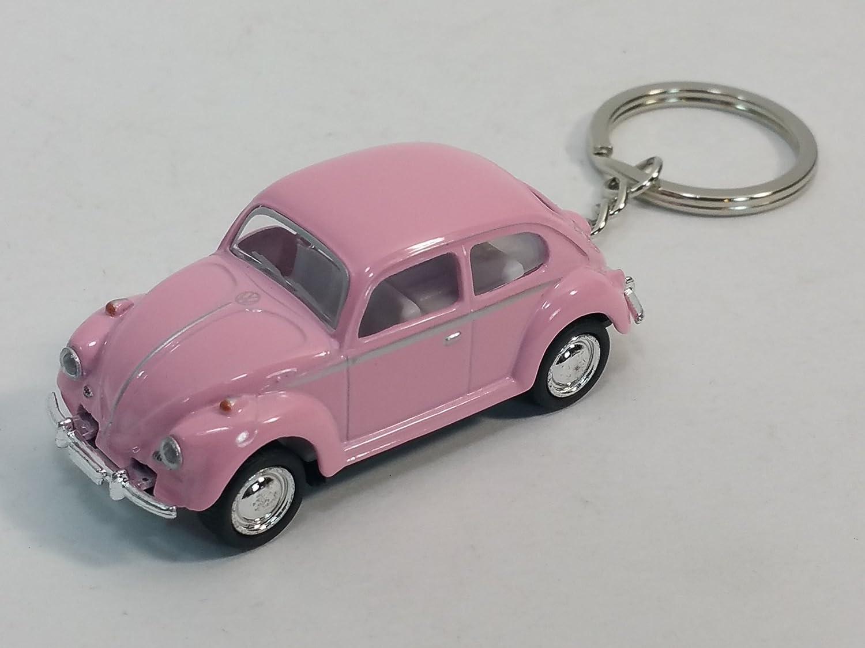 barbie dolls dp amazon pink beetle canada volkswagen mattel
