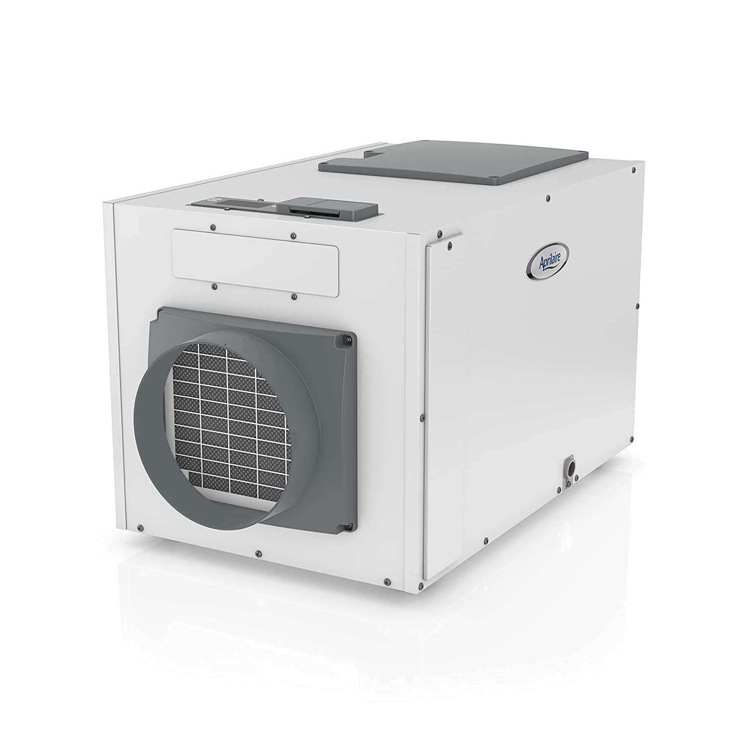 Aprilaire 1870 XL Whole Home Pro Dehumidifier Review