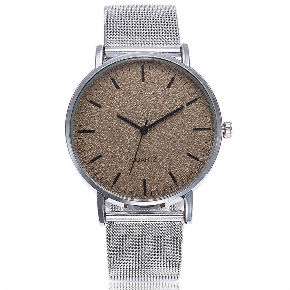 Women Watches On Sale Clearance,Teens Analog Quartz Watches Ladies Wrist Watch Fashion Watches for Women Wristwatch