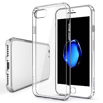 coque iphone 7 savfy
