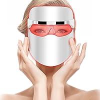 Hangsun Masque Anti Acne FT330 luminothérapie