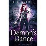 Demon's Dance (The Lizzie Grace Series)