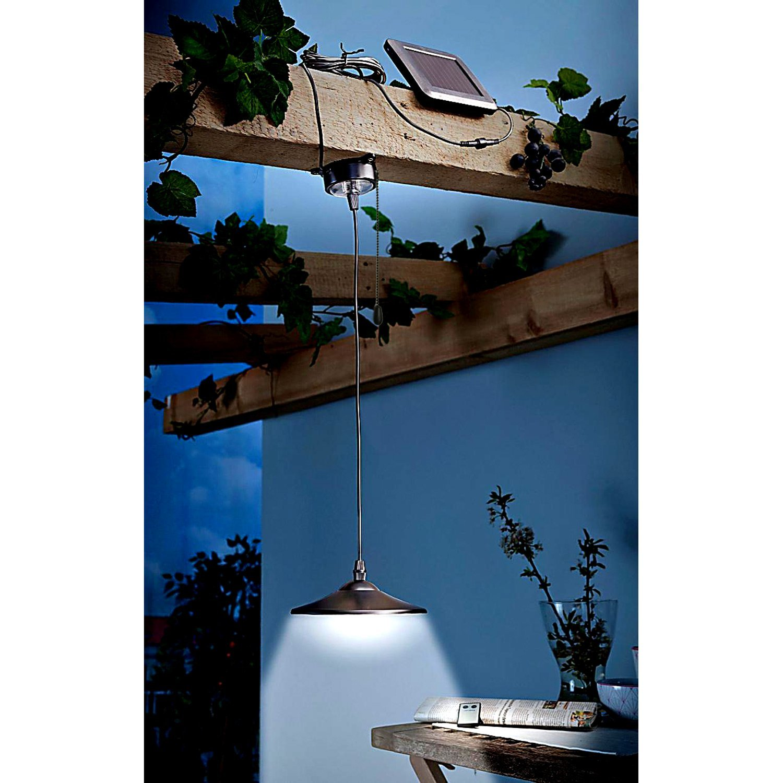 Ausgezeichnet Solarleuchten Garten Antik Fotos - Heimat Ideen ...