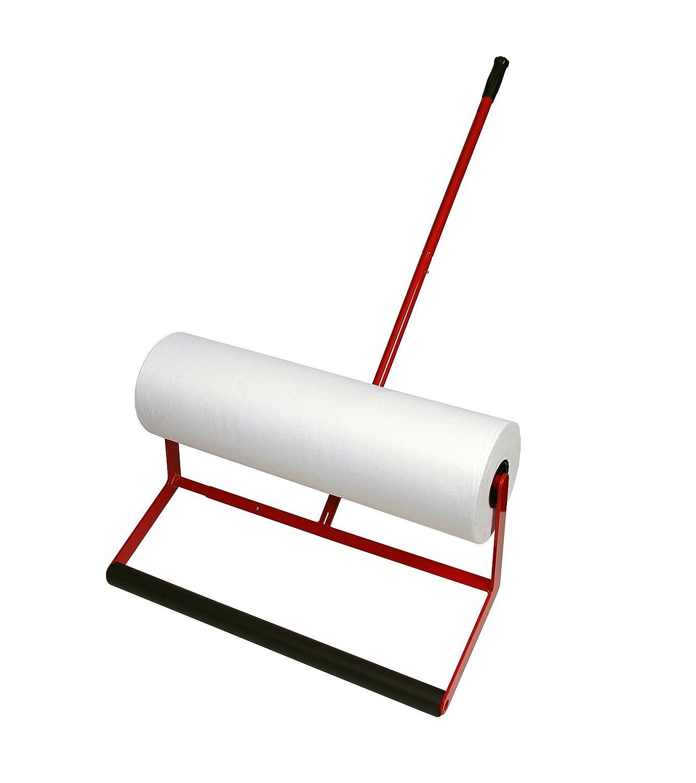 3M 36865 28 Dirt Trap Material Floor Applicator