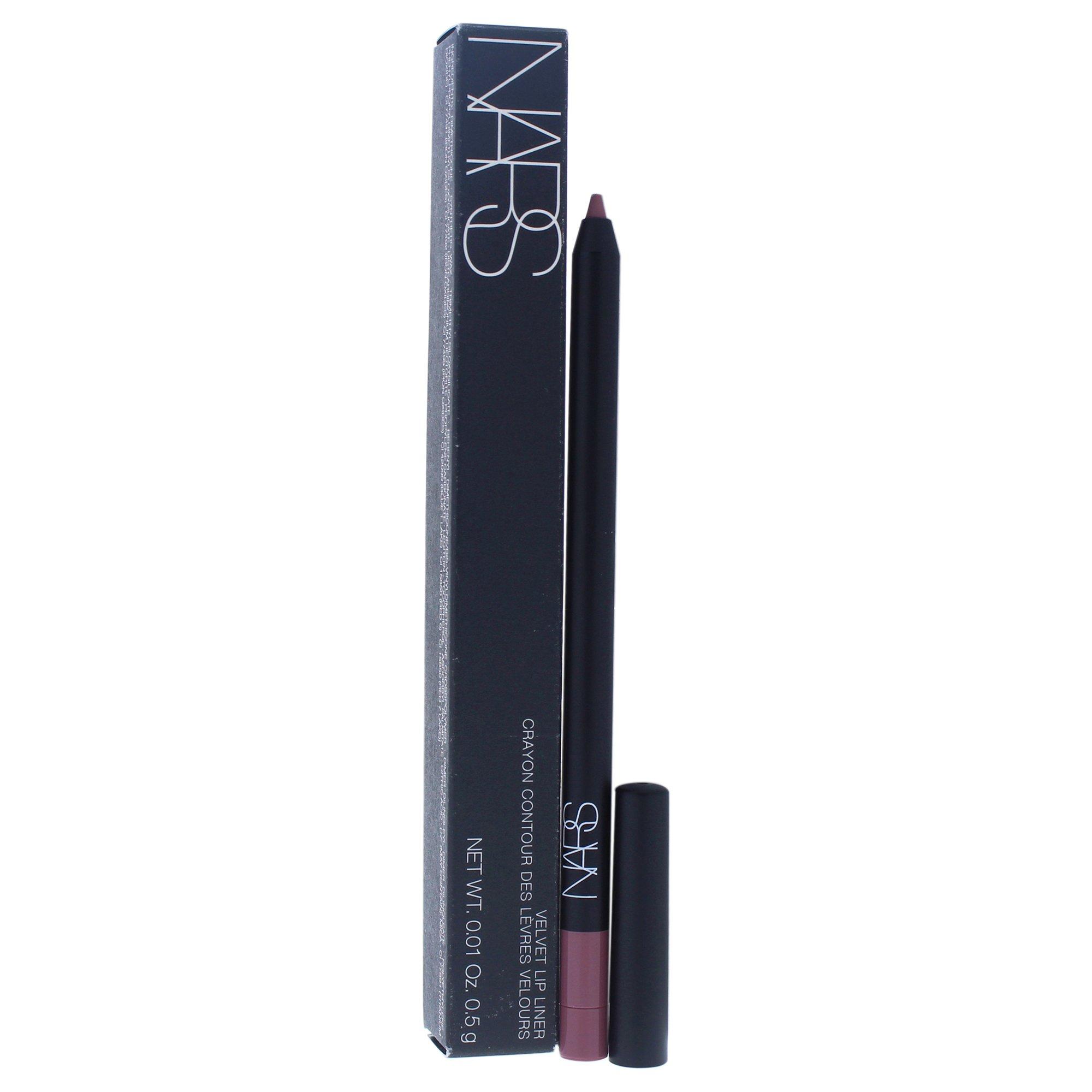 NARS Velvet El Agua Lip Liner, 0.04 Ounce