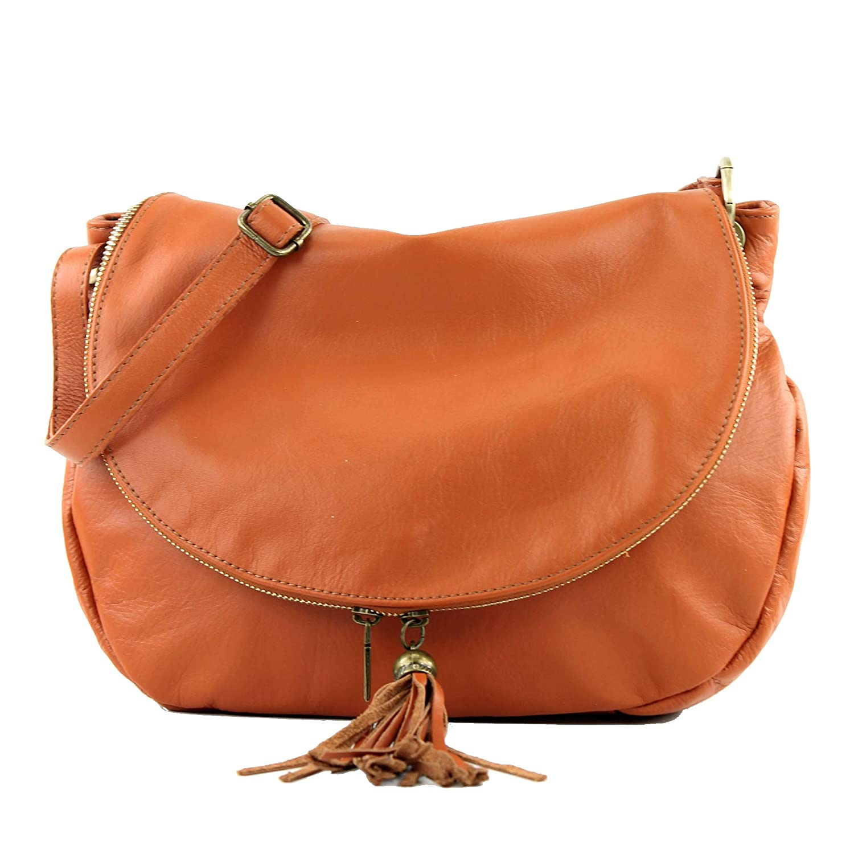 modamoda de . Ital signore borsa in pelle borsa borsa borsetta in pelle borsa in pelle Borsa media grande T40