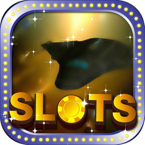 (Casino Slots Free : Davinci Edition - Crack The Jackpot + Daily High Payout Bonuses + Free Wheel Spins & Bonus Rounds You Can Win Big!)