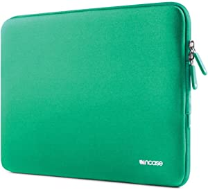 "Incase Neoprene Pro Sleeve for MacBook 15""- Emerald Green by Incase"