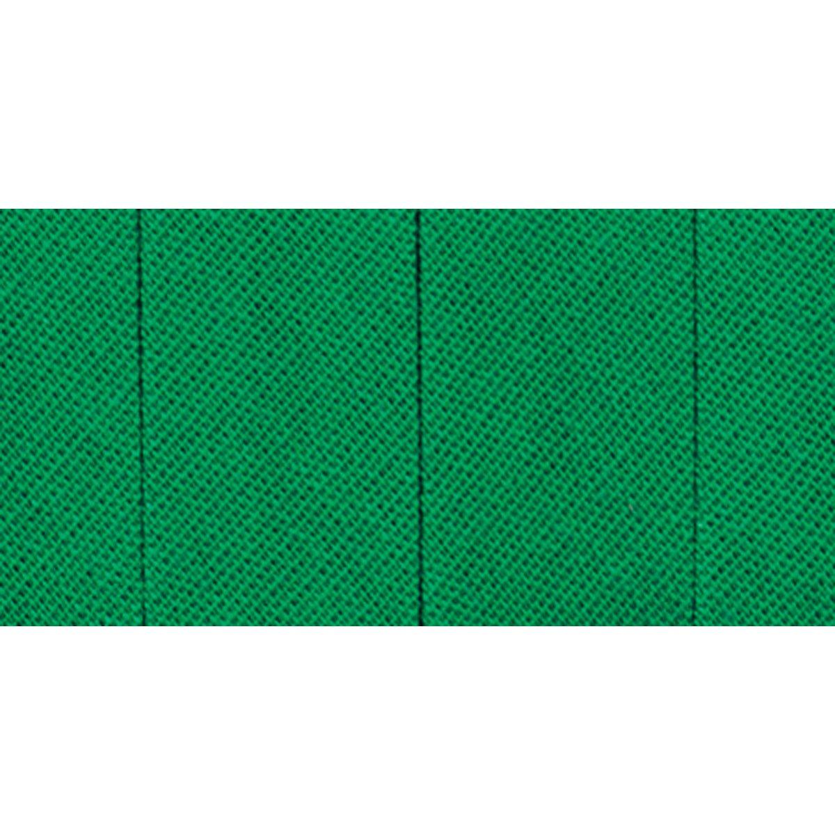 4-Yard Light Pink Wrights 117-200-303 Single Fold Bias Tape