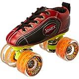 Jonex Hyper Rollo Fix Body Shoe Skates