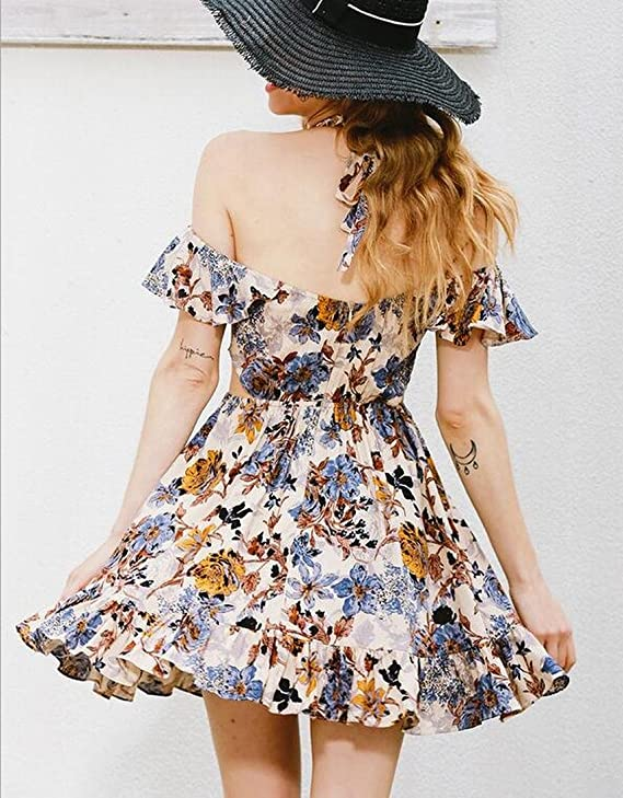896b67bccc588 Womens Short Dress