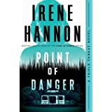 Point of Danger (Triple Threat)