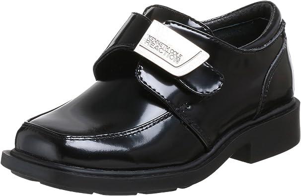 Kenneth Cole Reaction Fast Cash 2 Shoe